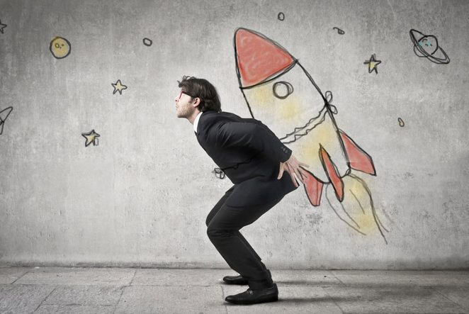 Accelerating the Shift Toward Exponential Leaders