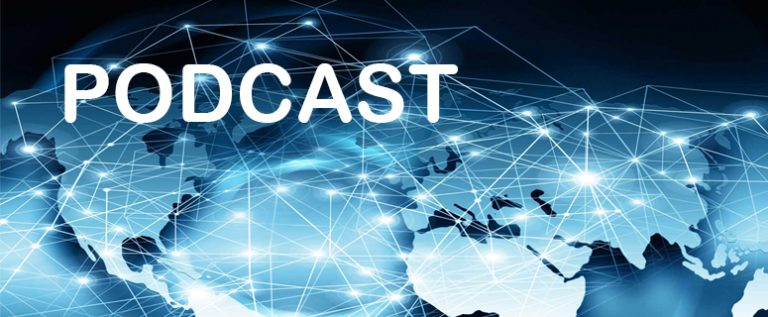 Podcast: Supply Chain – from Process to Integrated Performer