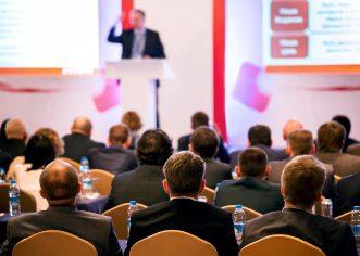Post-Merger Integration – A Transformative Roadmap